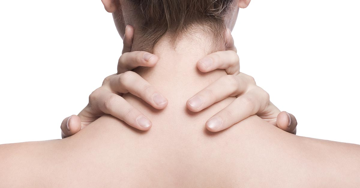 Parma neck pain and headache treatment