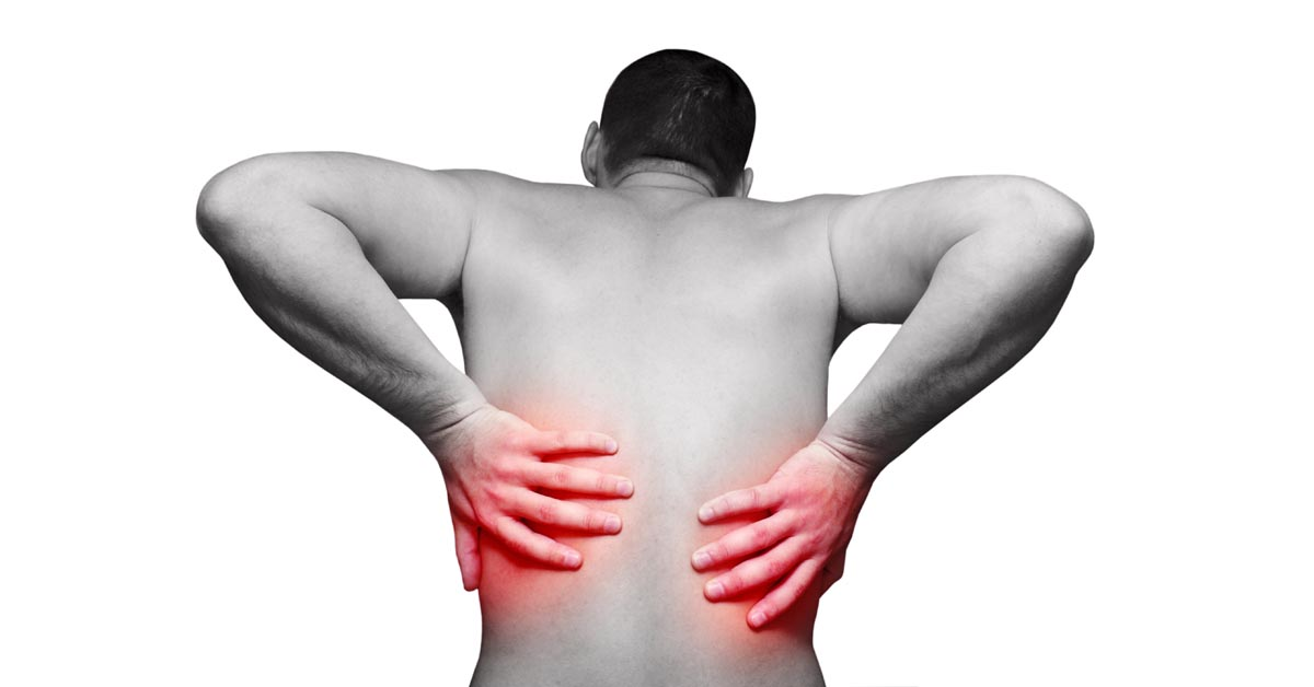 Parma natural fibromyalgia treatment